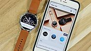 Android Wear on iPhone: Guide for Beginners