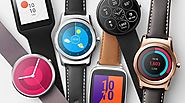 Best Paid Android Wear Apps for Smartwatches