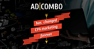 AdCombo Review: Is it the Best CPA Network? ~ Bishal Biswas