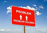Problem Solving Lesson Plan