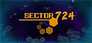 Sector 724 Game Free Download for PC | Asean Of Games