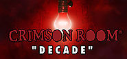Crimson Room Decade Game Free Download for PC | Asean Of Games