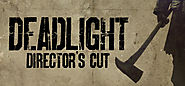 Deadlight Directors Cut Game Free Download for PC | Asean Of Games