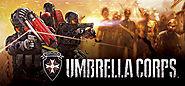 Umbrella Corps Biohazard Umbrella Corps Game Free Download for PC | Asean Of Games