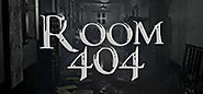 Room 404 Game Free Download for PC | Asean Of Games