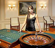 Best way to Get Casino Table Games Dealer Jobs