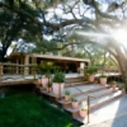 We Offer Malibu Film Locations Fir Your Next Shoot