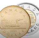 Canadian Personal Finance - Community | Google+