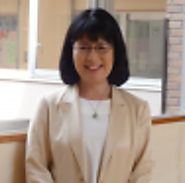 daily edventures | High expectations lead to impressive results – Toshiko Igarashi, Japan
