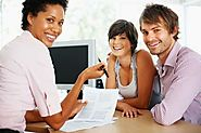 Fast Loans for Bad Credit Recover Your Fiscal Position Instantly