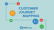 PATLive's Free Customer Journey Mapping Guide
