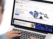 Bigcommerce strikes integration deal with eBay