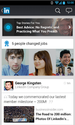 LinkedIn - Android Apps on Google Play