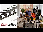 FilmSkills - The Art of the Interview