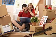 Best Practical Ways to Protect Belongings When Moving