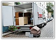Removal Company London | Removals in London - Secure removals London
