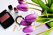 How to start natural cosmetics business?