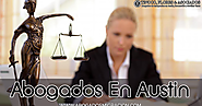 Choose the best Immigration Lawyer in Austin