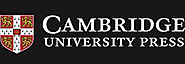 Cambridge India - International Book Publishers