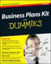 Key Components of a Business Plan - For Dummies