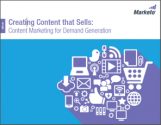 Creating Content that Sells [White Paper]