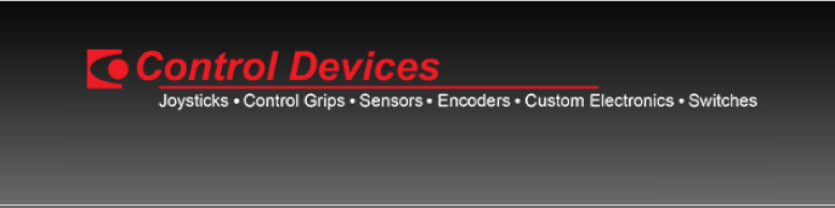 Headline for Control Devices
