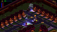 SEA of Games- Free Download Games: Brigador Free Download Games For PC
