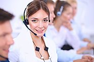 Fundamentals Outsourcing Business Functions To Corporate Call Center