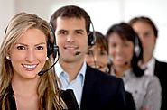 Expand the market exposure of your business with effective telemarketing services