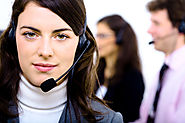Leading Call Center Companies in India