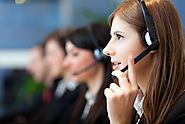 How to Procure Desired Outcomes from Telemarketing Campaigns