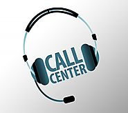 How Call Centers Can Help Businesses in Meeting Customer Expectations