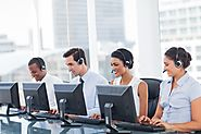 How Call Center Service Providers Can Ensure Increased Cost-Efficiency