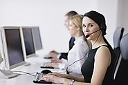 How Call Monitoring Can Help In Delivering Efficient Customer Service