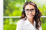 Tips To Enhance the Security of Business Data in Call Centers