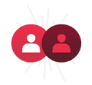 HelloSociety: Pinterest Marketing & Technology Solutions