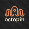 Octopin: Pinterest Marketing Management Tool