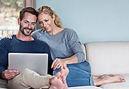 Emergency Cash Loans Monthly Payment- Get Short Term Cash Support to Tackle Urgencies