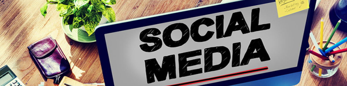 Headline for 7 Savvy Ways to Use Social Media to Promote Your Upcoming Event!