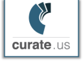 Curate.Us
