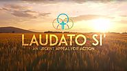 Laudato Si' - An Urgent Appeal for Action