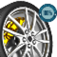 The Advantages Of Rim Repair Instead Of Wheel Replacement
