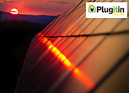 Solar Panels And the Darkness Issues