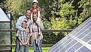 Questions To Ask Your Solar Panel Installer