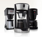 See ALL Best Coffee Makers Under $100 Here