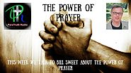The Power of Prayer By Bill Sweet
