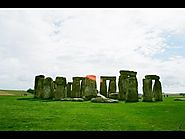 ENGLAND _ 10 BEST PLACES TO VISIT IN ENGLAND