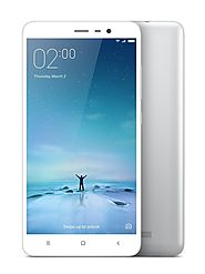 Xiaomi Redmi Note 3 3GB/32GB Grey Dual Sim Online | Buy at poorvikamobile.com