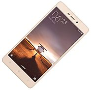 Redmi Note 3 Full Technical Specifications and Reviews | Online Shopping at poorvikamobile.com