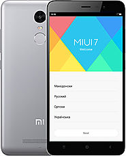 Online Buy Xiaomi Redmi Note 3 Smartphone | Get Trade on poorvikamobile.com